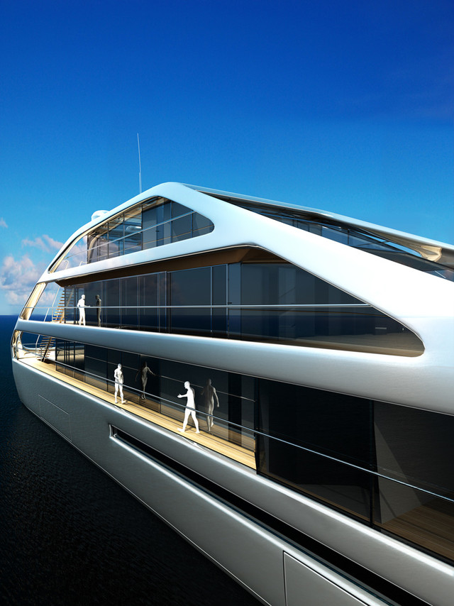 yacht04_1