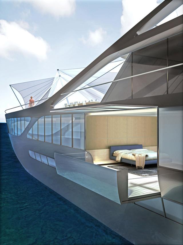 yacht05_1
