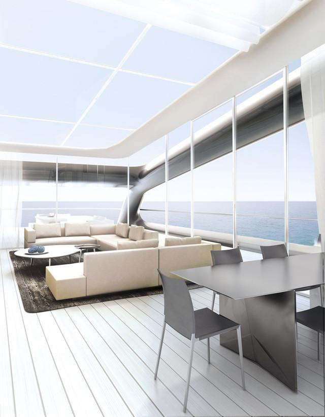 yacht07_1