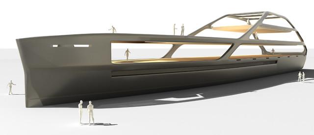 yacht09_1