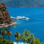 Турецкий полуостров Датча: место, где живут Боги