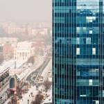 Wow-эффект: или зимний Челябинск, каким вы его никогда не видели