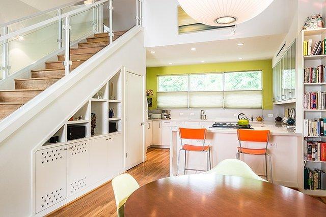 003-greer-residence-brett-zamore-design