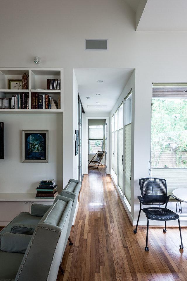 004-greer-residence-brett-zamore-design