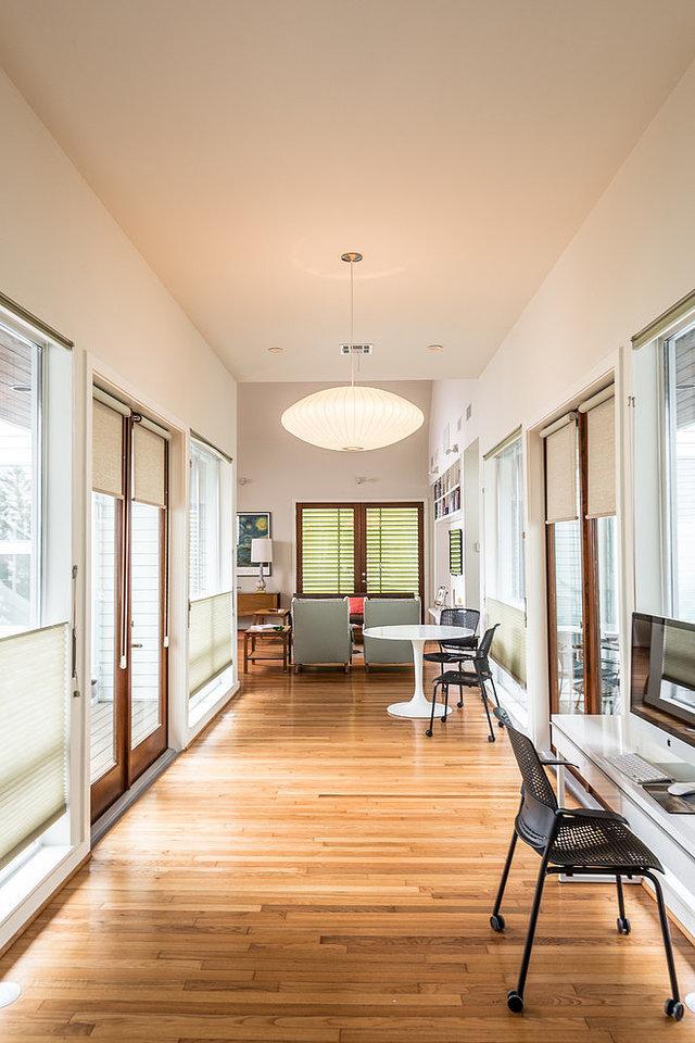 005-greer-residence-brett-zamore-design
