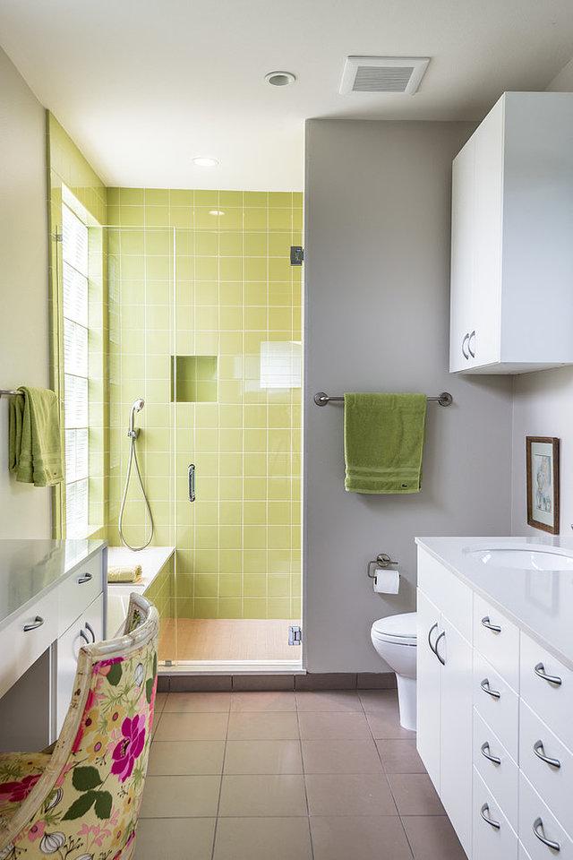 006-greer-residence-brett-zamore-design