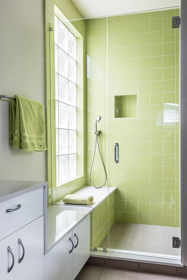 007-greer-residence-brett-zamore-design