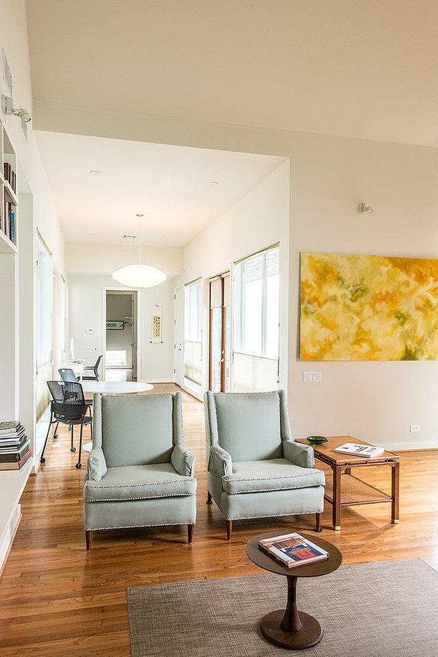 008-greer-residence-brett-zamore-design
