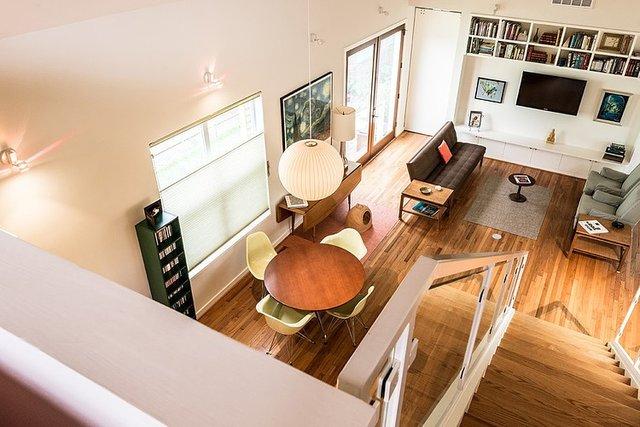 010-greer-residence-brett-zamore-design