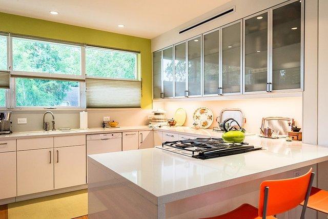 011-greer-residence-brett-zamore-design