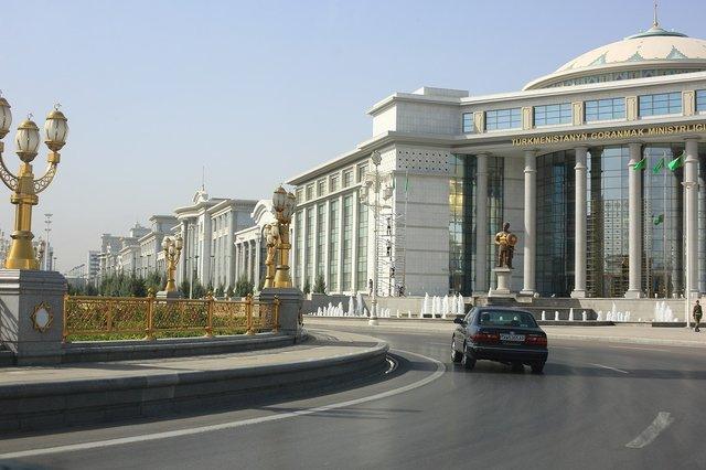 Ashgabat03