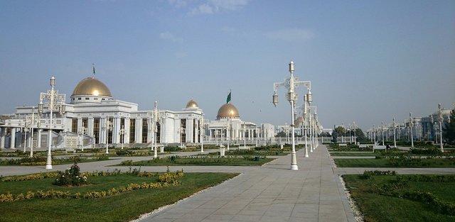 Ashgabat05