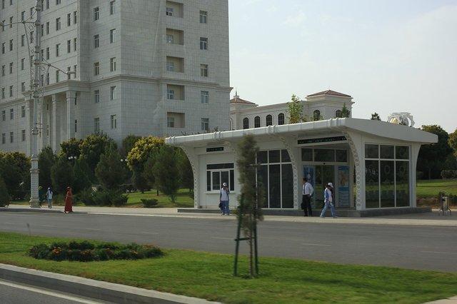 Ashgabat07