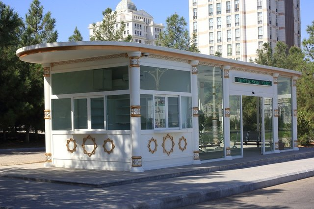 Ashgabat08