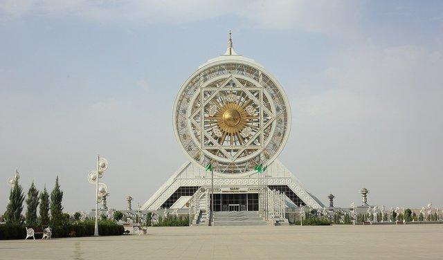 Ashgabat10