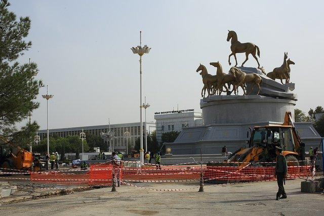 Ashgabat14