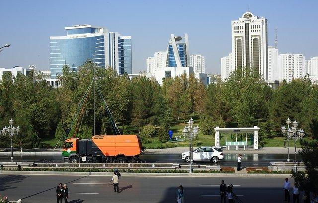 Ashgabat16