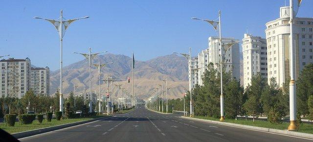 Ashgabat17