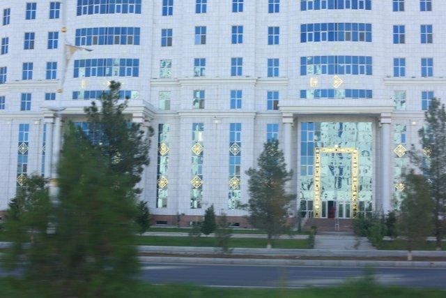 Ashgabat18