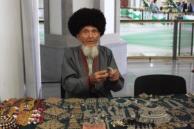 Ashgabat20
