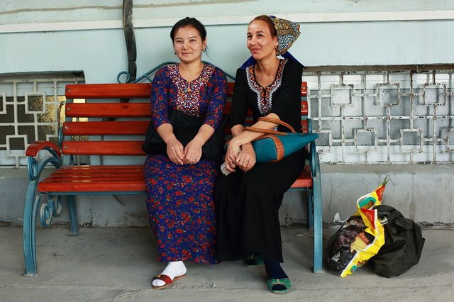 Ashgabat22