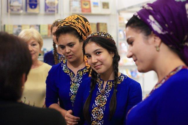 Ashgabat25