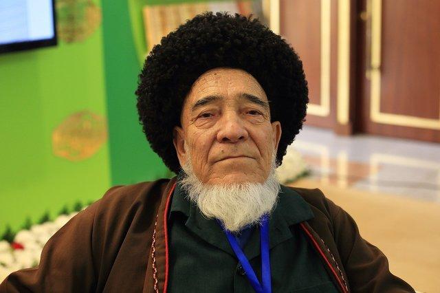 Ashgabat27