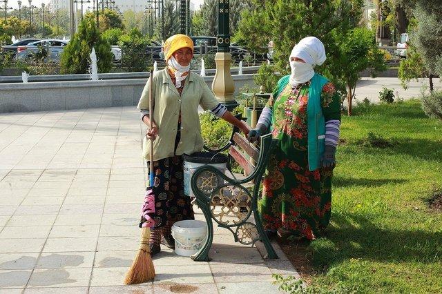 Ashgabat28