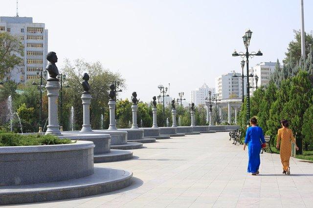 Ashgabat29