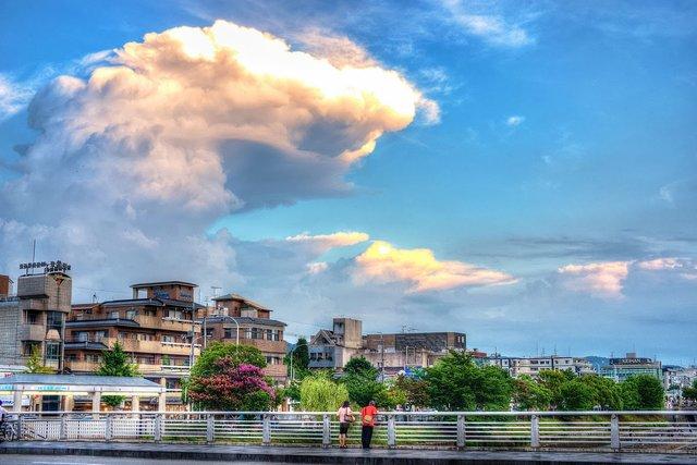 Kyoto_Sunset_07