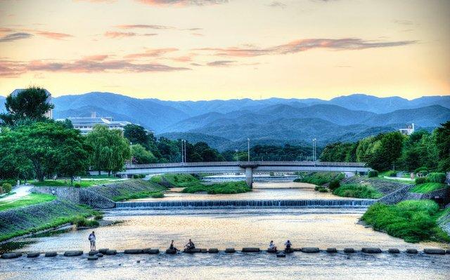 Kyoto_Sunset_09