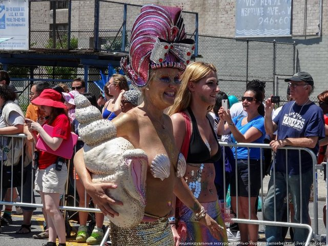 MermaidParade29