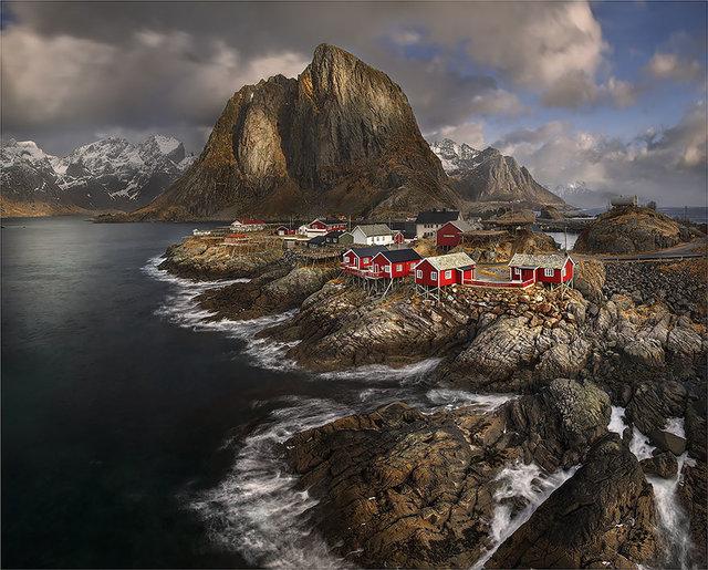 Norway02