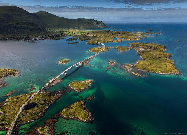 Norway08