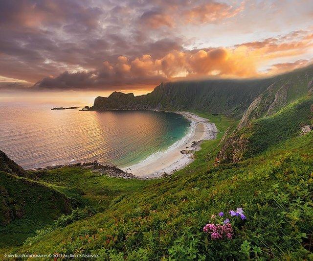 Norway11