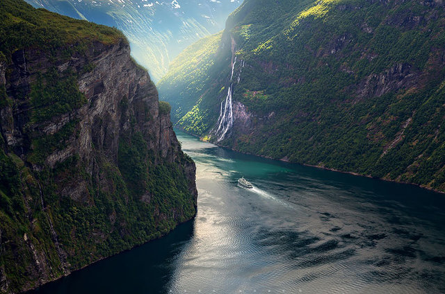 Norway13