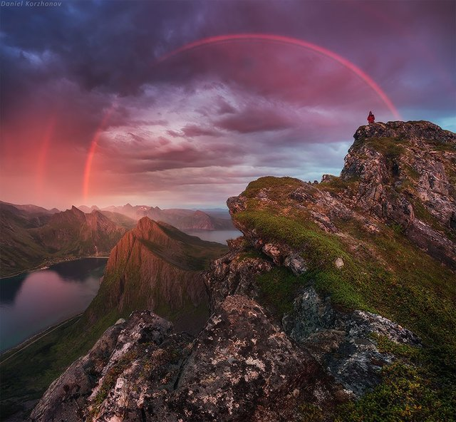 Norway15