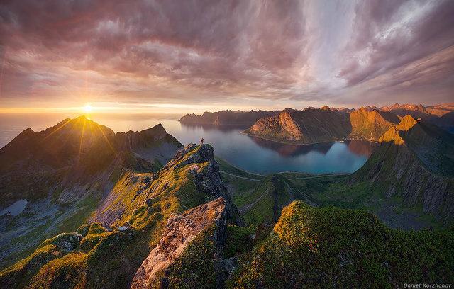 Norway16