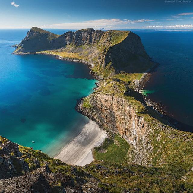 Norway17
