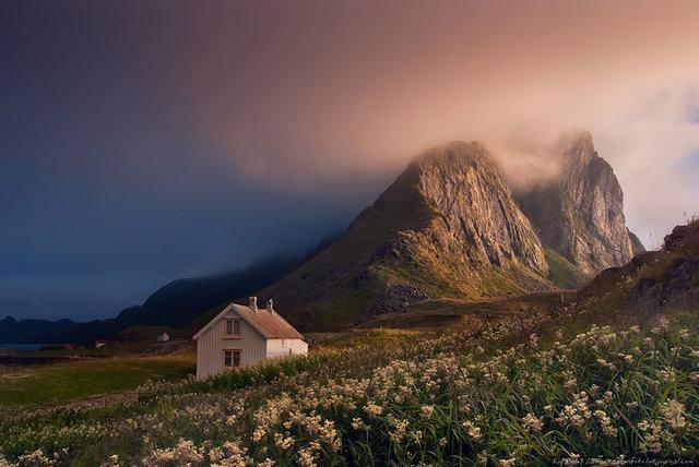 Norway19