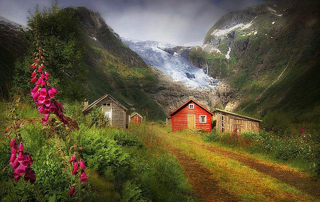 Norway23