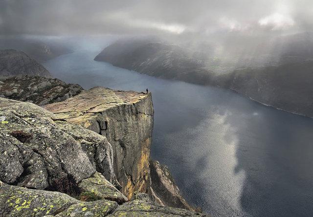 Norway24