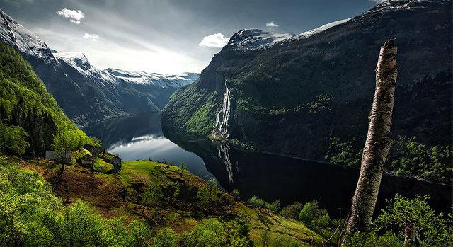Norway25