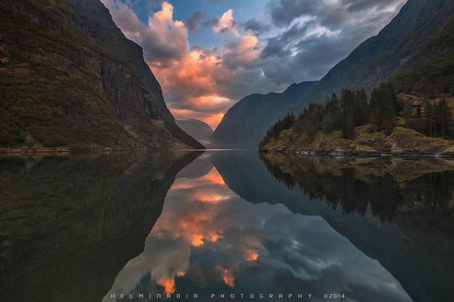 Norway33
