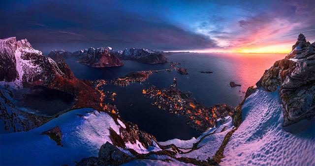 Norway34