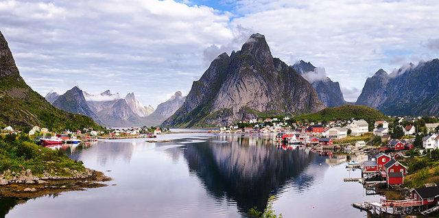 Norway36