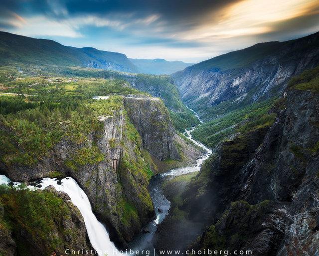 Norway38