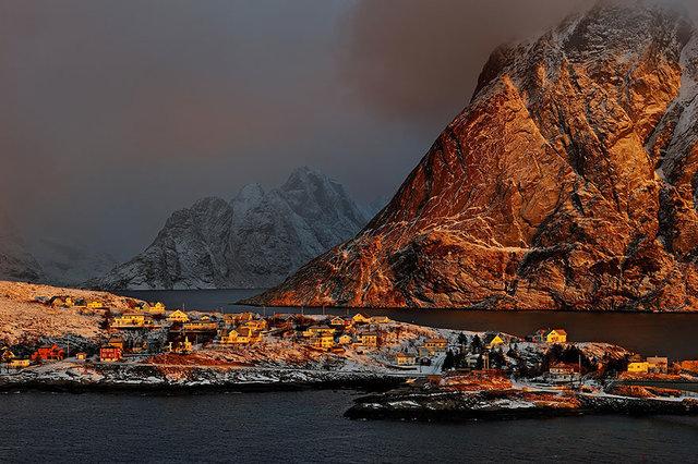 Norway39