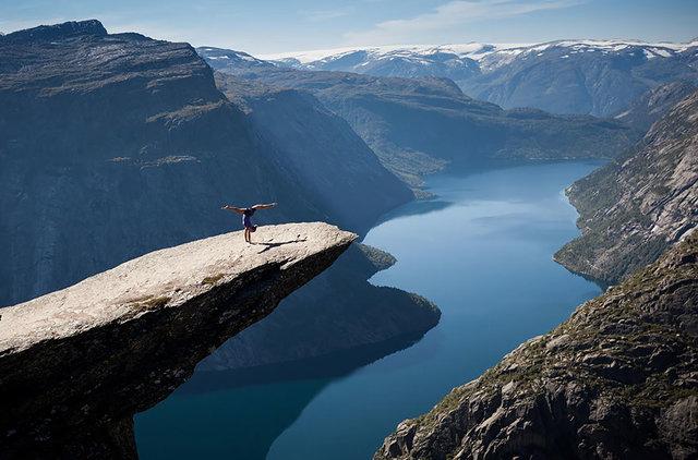 Norway40