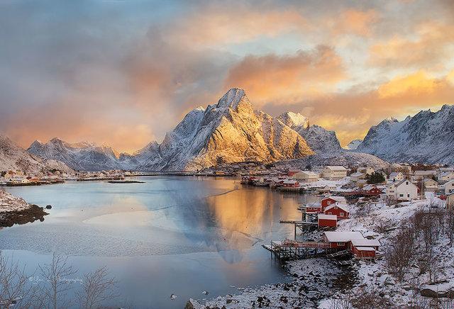 Norway42